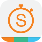 sworkit_logo