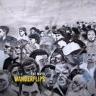 wanderflips_thewayo_200x200
