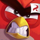 Angry_Birds_Under_Pigstruction_icon