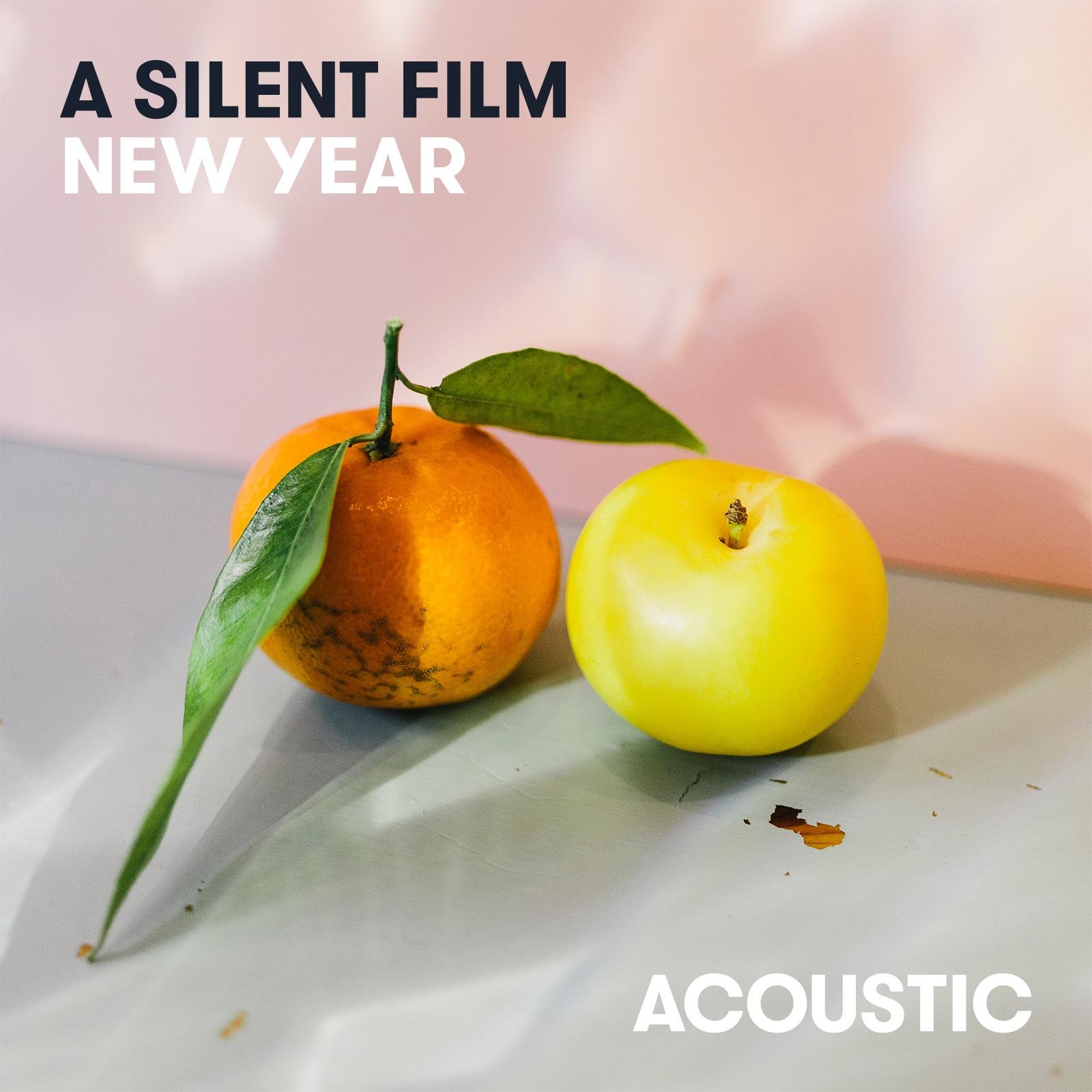 http://noisetrade.com/asilentfilm/new-year-acoustics-ep