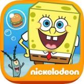 spongebob_moves_in