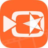 viva_video