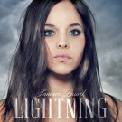 Tamara Laurel - Lightning