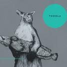 Thoola