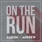 ontherun_aaronandrew_200x200