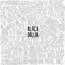 rick-ross-black-dollar-new-mixtape