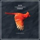 son&thief_cardinals_200x200
