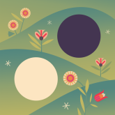 two_dots_game