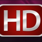 HD YouTube