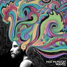 Mat. McHugh - WAVES