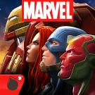 marvel_contest_of_champions