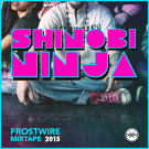 shinobi_ninja_cover