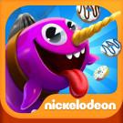 sky_whale_app
