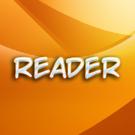 Reader Firefox