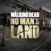 TWD No Mans land