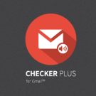 checker_plus
