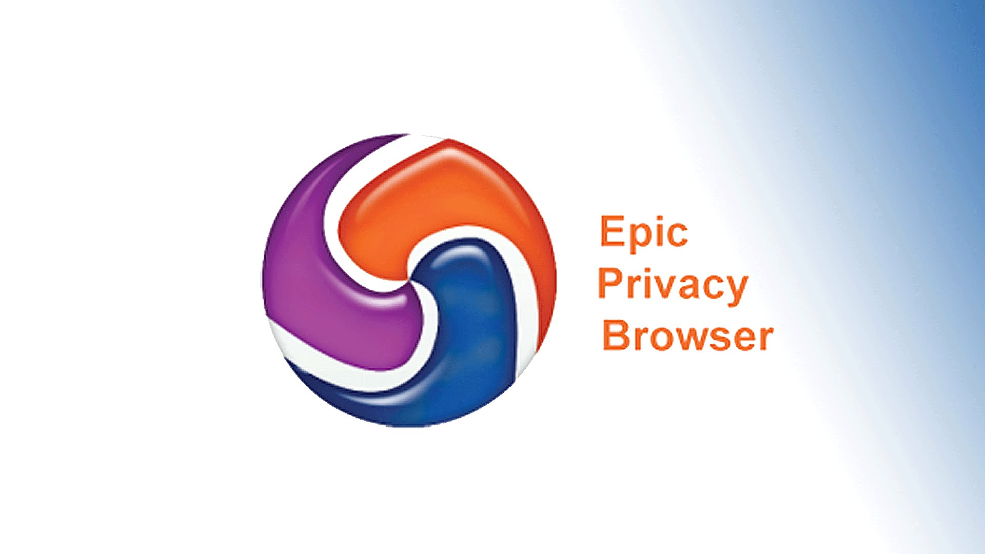 Epic Privacy Browser Frostclick Com The Best Free