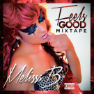 Melissa_B_Feels_Good_cover