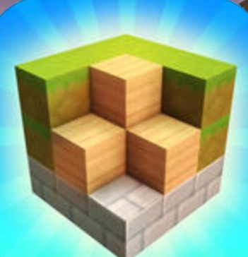 block craft 3d the best free downloads