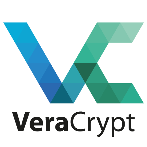 VeraCrypt     FrostClick com   Discover The Best Free Downloads Online