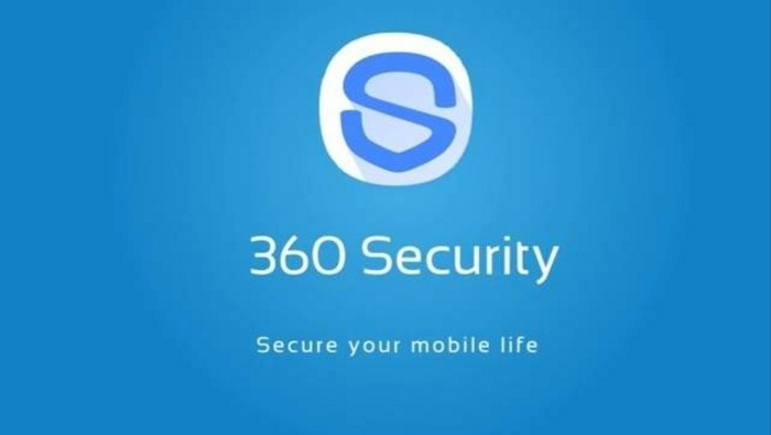 360 Security Antivirus Boost Free Download For Android