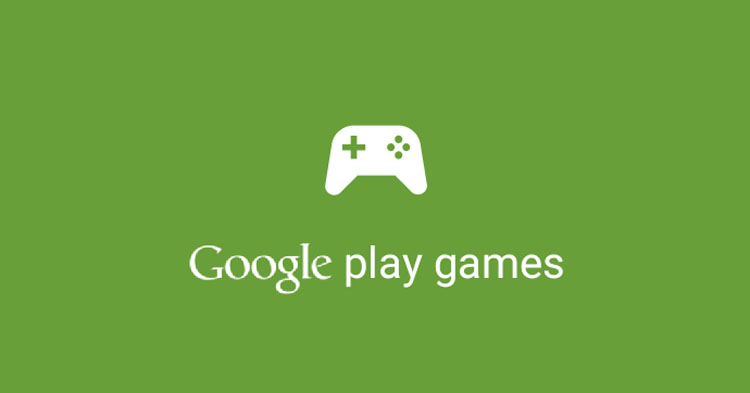 google play free games