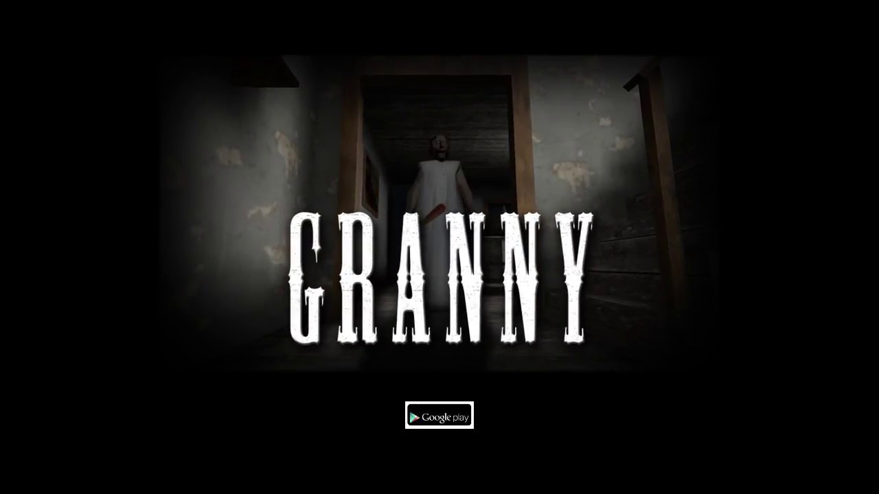 granny frostclick com the best free downloads online