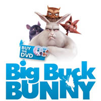 big buck bunny animation 1080p hd free download