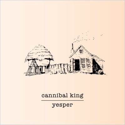 Cannibal King