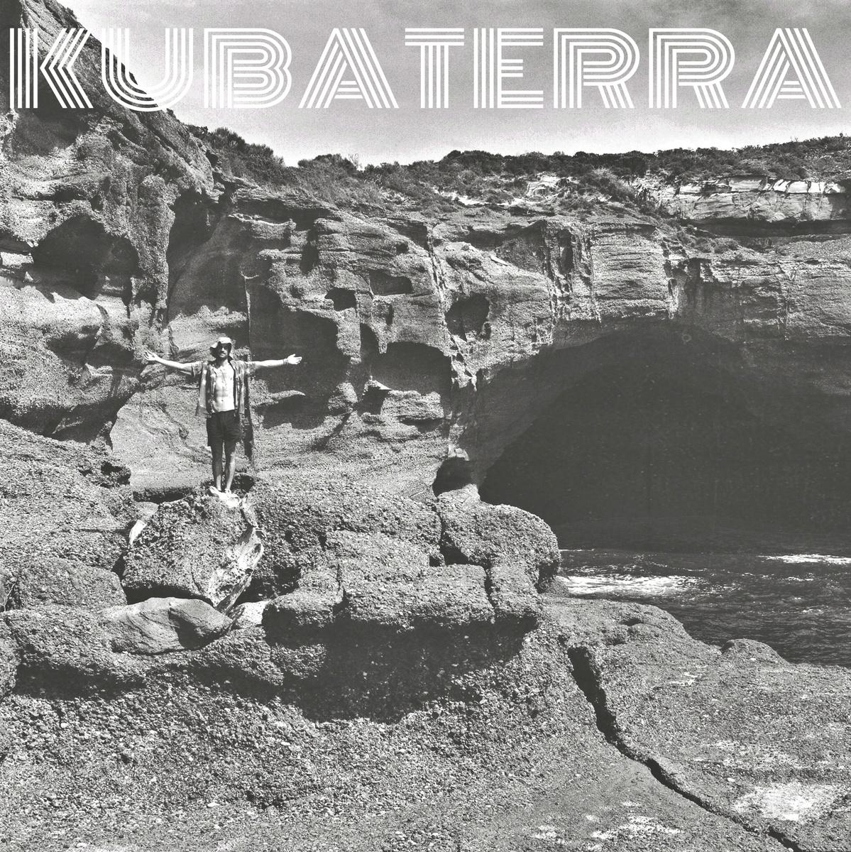Kubaterra - Kubaterra