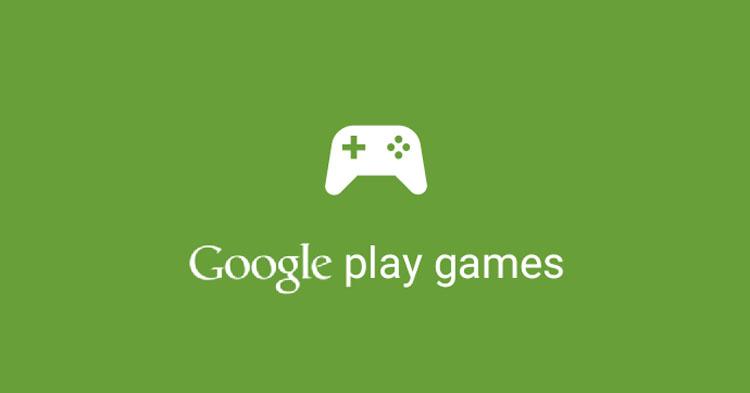 Google Play Games Frostclick Com The Best Free Downloads Online