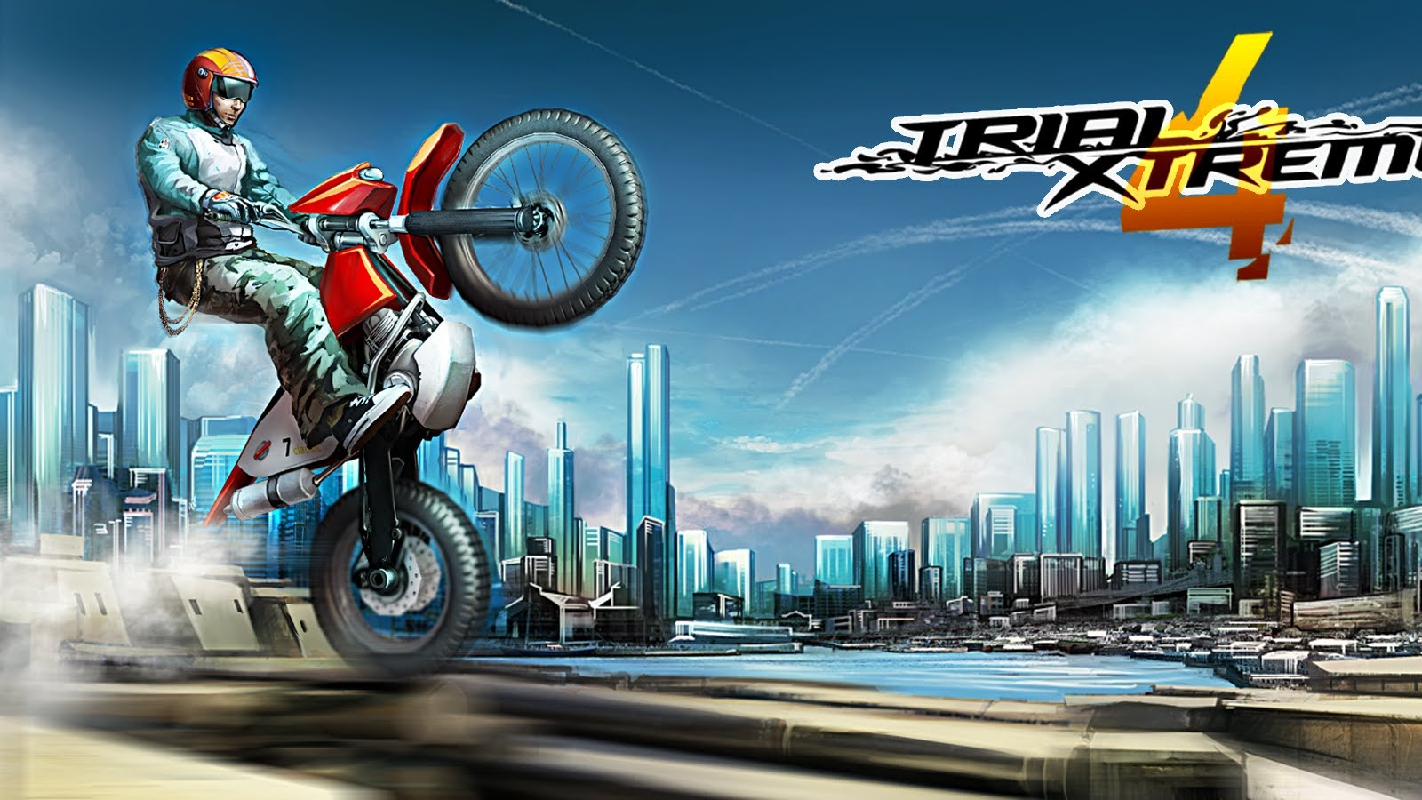 trial xtreme 3 apk free download for android