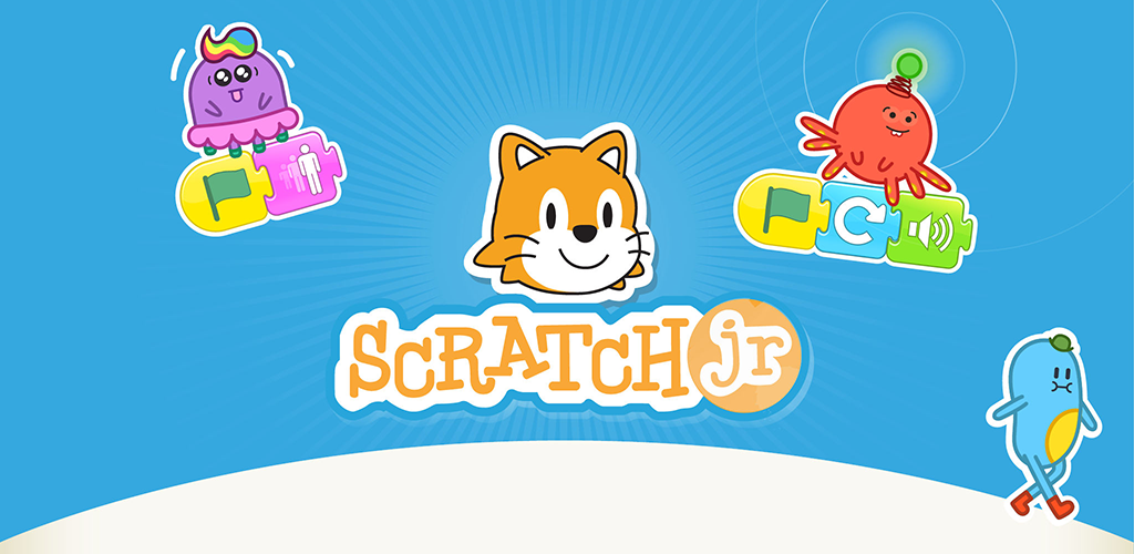 scratch jr mac