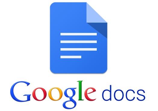 Google Dosc