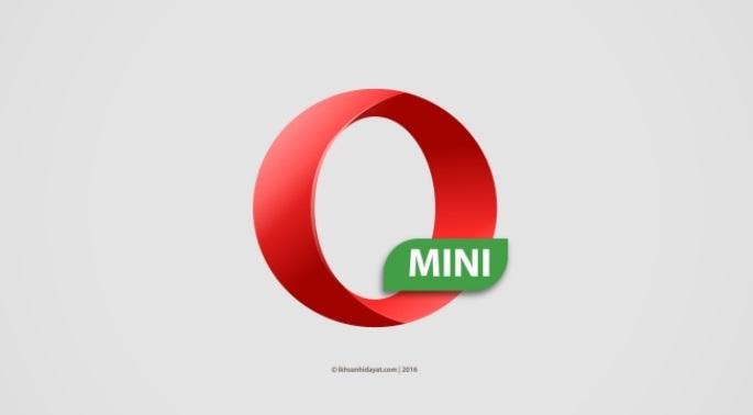 Opera Mini – FrostClick com | The Best Free Downloads Online