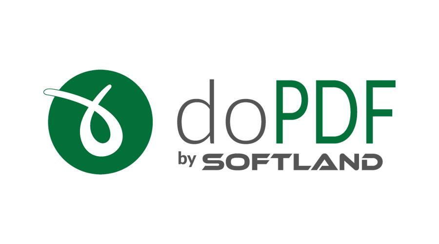 doPDF Logo